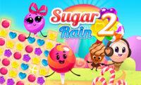 Candy Rain 2