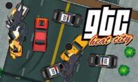 GTC Heat City
