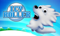 Icy Roller