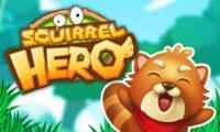 Squirrel Hero